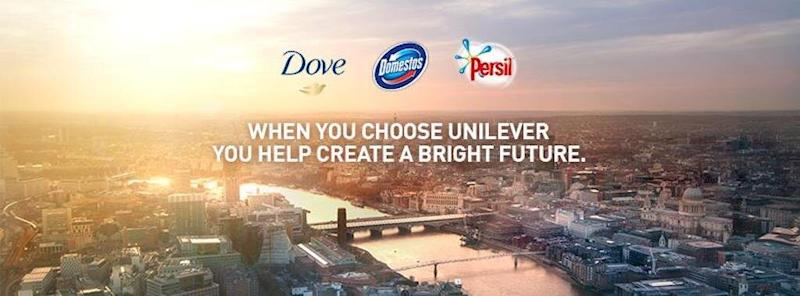 Unilever Japan and ADK partner with EnvisionX