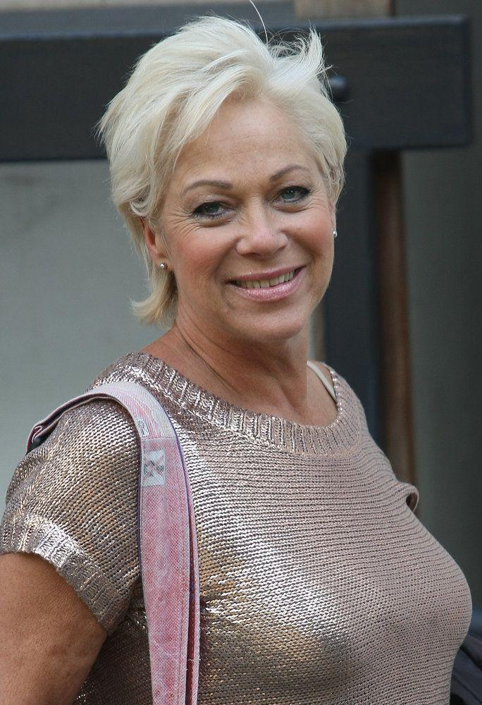 Denise played Natalie Horrocks in 'Corrie' for 3 years and after brief flirtations with other shows, she returned to the world of soaps with a role in 'Waterloo Road'.
