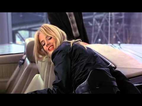 """<p>No, we're definitely <em>not</em> talking about the Oscar-winning ensemble film. 1996's <em>Crash</em> stars James Spader as a film producer who becomes involved with a group of symphorophiliacs—aka people who are sexually aroused by car crashes. </p><p><a class=""""link rapid-noclick-resp"""" href=""""https://www.amazon.com/Crash-DVD-R-Holly-Hunter/dp/B00LEW3L5Y/?tag=syn-yahoo-20&ascsubtag=%5Bartid%7C10058.g.22142662%5Bsrc%7Cyahoo-us"""" rel=""""nofollow noopener"""" target=""""_blank"""" data-ylk=""""slk:WATCH IT"""">WATCH IT</a></p><p><a href=""""https://www.youtube.com/watch?v=sNi80K5sTco&t=2s"""" rel=""""nofollow noopener"""" target=""""_blank"""" data-ylk=""""slk:See the original post on Youtube"""" class=""""link rapid-noclick-resp"""">See the original post on Youtube</a></p>"""