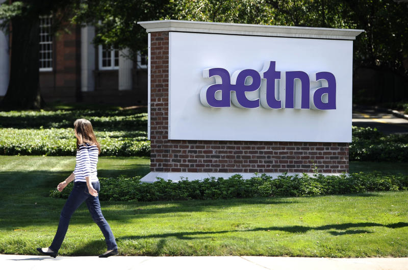 Anthem asks for separate trial to save Cigna deal