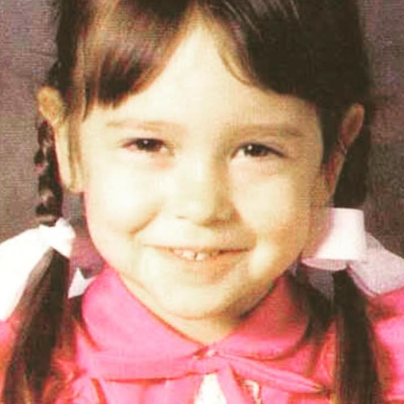 "<p>The actress recently joined Instagram — and her game is already strong, as this photo shows. ""#tbt school pic from first grade,"" JLH, who grew up in Texas, captioned it. ""Gotta love a little kid school smile. I never grew out of mine."" And that smile helped make her a star! (Photo: <a rel=""nofollow"" href=""https://www.instagram.com/p/BYvzBIZlc8X/?taken-by=jenniferlovehewitt"">Jennifer Love Hewitt via Instagram</a>) </p>"