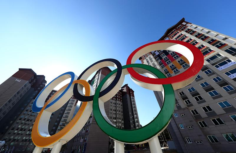 Wanted: A City to Host the 2026 Winter Olympics