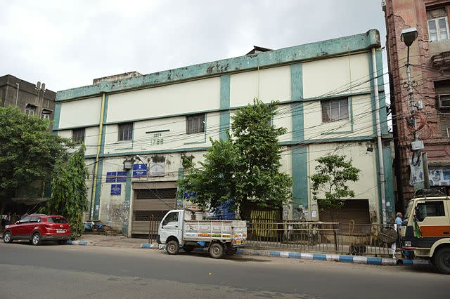 India's oldest engineering company, founded in 1788, was originally called Breen & Company. In 1820, Henry and George Jessop, who were the sons of William Jessop, acquired Breen and Company and merged it with Butterfly Company to create Jessop & Co. The company has a number of firsts to its credit – it is said to have built India's first iron bridge over the River Gomti, the first steam boat to have sailed on Indian waters and the country's first steam road roller. Over the years, though, the company turned into a loss making one – it was nationalised in 1973, placed under Bharat Bhari Udyog Nigam, and finally divested in 2003, where it was bought by Ruia for a sum of Rs 18 crore.