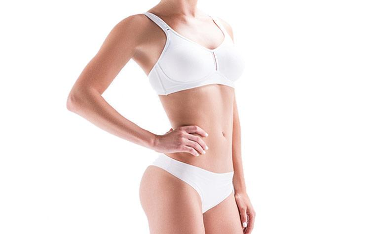 Liposuction: Will It Give You That Dream Body You Want?