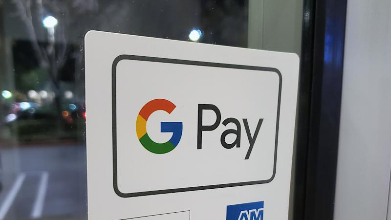 BBVA, Google collaborating on digital bank account for 2021