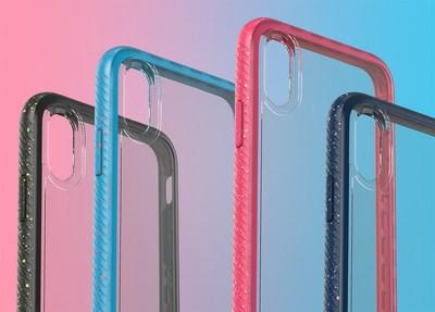 reputable site 322aa d1065 Otter Products Launches New Exclusive Case Lines for iPhone Xs and ...