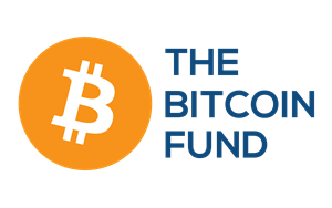 3iQ's The Bitcoin Fund (TSX:QBTC.U) - The world's first regulated and major exchange traded bitcoin fund