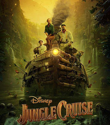 """<p><strong>Release Date:</strong> July 30, 2021</p><p>This family adventure film is based on the Disney theme park attraction (though no word on whether or not it includes a lot of corny puns like the ride does). Dwayne Johnson and Emily Blunt star as an unlikely duo sent into the wilderness by river to find the Tree of Life, which is said to have mysterious healing powers.</p><p><a class=""""link rapid-noclick-resp"""" href=""""https://www.youtube.com/watch?v=f_HvoipFcA8"""" rel=""""nofollow noopener"""" target=""""_blank"""" data-ylk=""""slk:WATCH TRAILER"""">WATCH TRAILER</a></p>"""