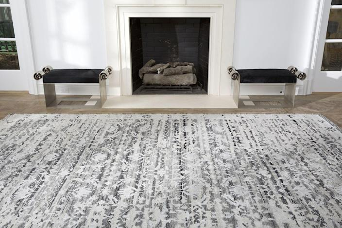 "<p>Shopping for rugs seems like it would be an easy task, but finding just the right one in your go-to style can be trickier than you'd think—in part because rugs are so important to a room. Rug designer <a href=""https://www.housebeautiful.com/shopping/a27055936/ben-soleimani-rug-delivery-service/"" rel=""nofollow noopener"" target=""_blank"" data-ylk=""slk:Ben Soleimani"" class=""link rapid-noclick-resp"">Ben Soleimani</a> tells <em>House Beautiful </em>that a rug can make or break a space. ""It's the base for the room,"" he says, adding that you need to ""make sure it's practical for the space you're buying it for, design-wise, quality-wise, and material-wise."" </p><p>There are tons of places to buy rugs online no matter what your budget is, but if you're into vintage styles, bold colors, or more modern, unique patterns, you might not find what you're looking for at your usual go-to stores. Put these online stores on your radar and you're sure to find a rug you love—whether you want something totally luxe like an option from Soleimani's own store, or <a href=""https://www.housebeautiful.com/shopping/g20265416/cheap-area-rugs/"" rel=""nofollow noopener"" target=""_blank"" data-ylk=""slk:something affordable"" class=""link rapid-noclick-resp"">something affordable</a> (and <a href=""https://www.housebeautiful.com/shopping/home-accessories/g23303205/machine-washable-rugs/"" rel=""nofollow noopener"" target=""_blank"" data-ylk=""slk:machine washable"" class=""link rapid-noclick-resp"">machine washable</a>!) like a Ruggable rug. If you haven't found the perfect rug for your space yet, definitely try these shops.  </p>"