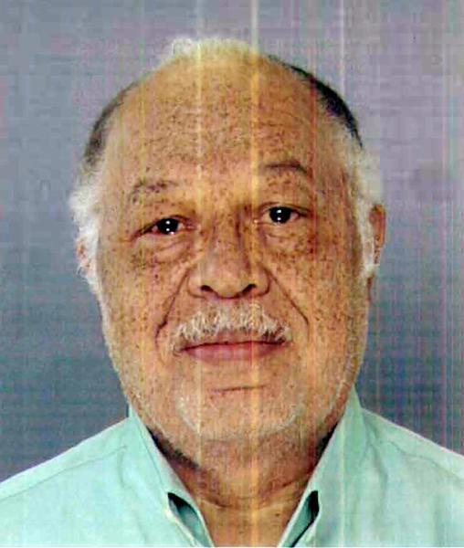FILE - In this undated photo released by the Philadelphia District Attorney's office, Dr. Kermit Gosnell is shown. Gosnell is going on trial on eight counts of murder. Jury selection is set to start Monday, March 4, 2013 in the death penalty case of Gosnell, who is charged with eight counts of murder. Opening statements are scheduled for March 14. Philadelphia prosecutors have charged Gosnell with killing a pregnant refugee and seven viable newborns. The 72-year-old Gosnell has pleaded not guilty. (AP Photo/Philadelphia Police Department via Philadelphia District Attorney's Office, File)