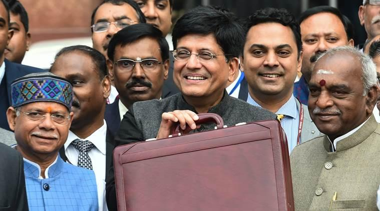 Budget 2019, income tax rebates, income tax relief, income tax calculation, Budget, Piyush Goyal, Finance Minister, Arun Jaitley, Income tax, customs duties