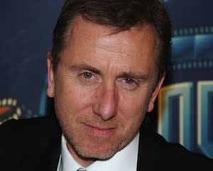 Tim Roth Joins Discovery's Gold-Digging Mini