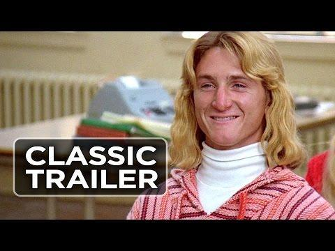 """<p>Few films have managed to define an entire generation quite like <em>Fast Times at Ridgemont High</em>. Depicting a group of high school students coming into their own (and raising plenty of hell along the way), this film's influence was so huge it was added to the<a href=""""https://www.loc.gov/item/prn-05-262/librarian-of-congress-adds-25-films-to-national-film-registry-2/2005-12-20/"""" rel=""""nofollow noopener"""" target=""""_blank"""" data-ylk=""""slk:National Film Registry"""" class=""""link rapid-noclick-resp""""> National Film Registry</a>. While its monster cast undoubtedly played a large role in its success (who can forget Matthew McConaughey's now-iconic one-liner """"alright, alright, alright"""") director Amy Heckerling certainly deserves her credit, too. <br><br><a class=""""link rapid-noclick-resp"""" href=""""https://www.amazon.com/Fast-Times-at-Ridgemont-High/dp/B008RK163K/?tag=syn-yahoo-20&ascsubtag=%5Bartid%7C10063.g.35813482%5Bsrc%7Cyahoo-us"""" rel=""""nofollow noopener"""" target=""""_blank"""" data-ylk=""""slk:Watch on Amazon Prime"""">Watch on Amazon Prime</a></p><p><a href=""""https://www.youtube.com/watch?v=vzva_I8WPAg"""" rel=""""nofollow noopener"""" target=""""_blank"""" data-ylk=""""slk:See the original post on Youtube"""" class=""""link rapid-noclick-resp"""">See the original post on Youtube</a></p>"""