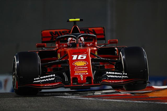 Ferrari has doubts over FIA's fuel verdict