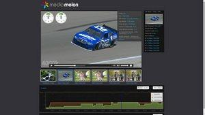 MediaMelon Advances Video Streaming With Introduction of QBR(TM) Technology