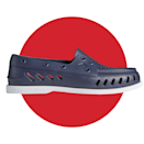 """<p><strong>sperry top sider</strong></p><p>sperry.com</p><p><strong>$44.95</strong></p><p><a href=""""https://go.redirectingat.com?id=74968X1596630&url=https%3A%2F%2Fwww.sperry.com%2Fen%2Fauthentic-original-float-boat-shoe%2F50057M.html%3Fdwvar_50057M_color%3DSTS23289%26icid%3Dsearch_suggested_products&sref=https%3A%2F%2Fwww.menshealth.com%2Ftechnology-gear%2Fg36954813%2Fmens-health-outdoor-awards-2021%2F"""" rel=""""nofollow noopener"""" target=""""_blank"""" data-ylk=""""slk:BUY IT HERE"""" class=""""link rapid-noclick-resp"""">BUY IT HERE</a></p><p>Whether you're just dipping your toes into water sports or taking a full swan dive, there's no doubt you'll need a water shoe to keep you comfortable. Sperry's new Float shoe takes on the brand's classic style made with EVA foam for a lightweight feel. It also features portholes for drainage to keep your feet feeling fresh (and you know you'll need that).</p>"""