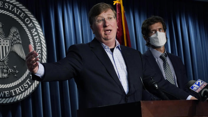 Thomas Dobbs, right, and Tate Reeves
