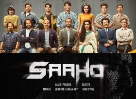 Saaho: Prabhas thanks makers of 'Chhichhore' for shifting release date