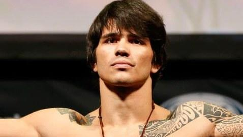 U.S. Visa Issues Force Ricky Story vs. Erick Silva to Canada