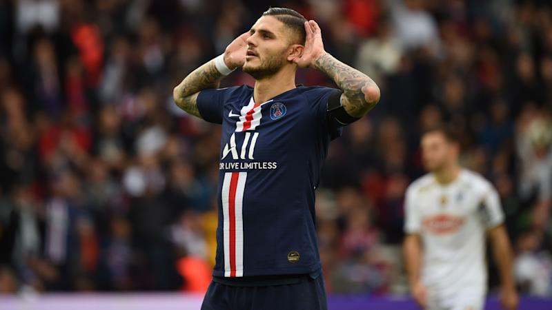 Bruges-PSG : diffusion TV, live streaming, compo probable et avant-match