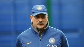 'Think Indian': Ravi Shastri urges patience towards CAA