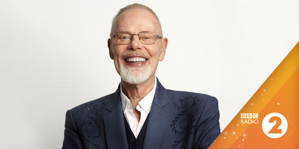 <p>The 73-year-old hosts The Country Show With Bob Harris on BBC Radio 2. </p>