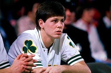 Unlike Jimmer Fredette, Danny Ainge never had his athleticism or quickness questioned when he came to the NBA from BYU 30 years ago