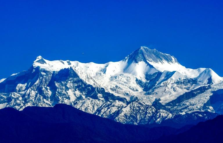 The Annapurna region is particularly popular among tourists, with 172,720 visiting the area in 2018