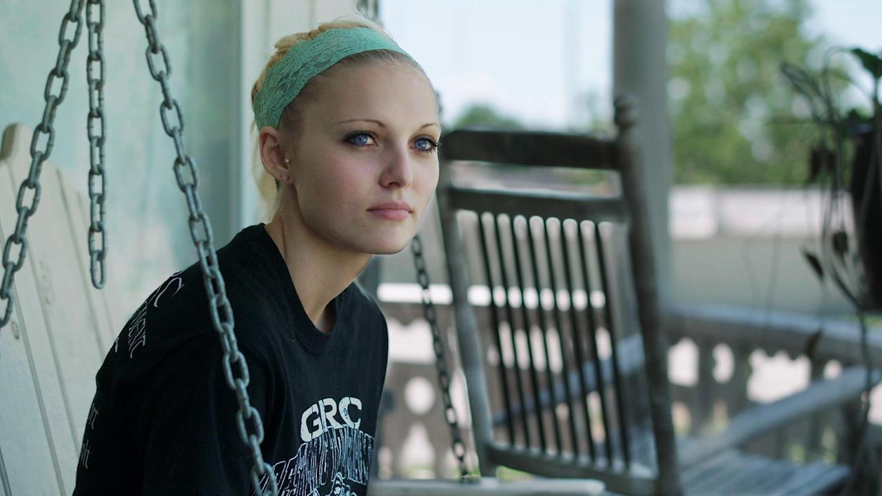 """This essential documentary explores the sexual assault cases of two young women: Audrie Pott, who committed suicide after her attack, and Daisy Coleman. The two stories are heartbreaking, and what the film says about """"boys will be boys"""" rape culture is so important."""