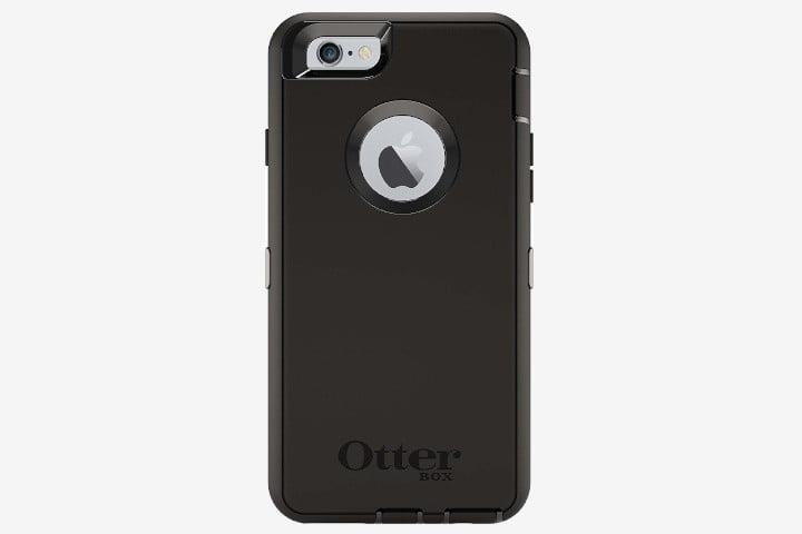 best iphone 6s cases otterbox 2