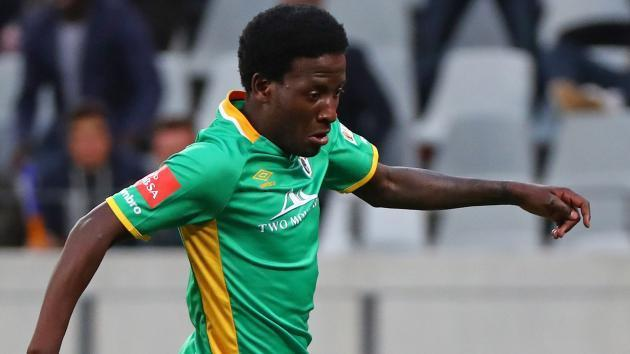 <p>Siphelele Ntshangase's proposed move to Kaizer Chiefs falls off</p>