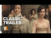 "<p>Anne Hathaway embodies British literary legend Jane Austen in a story of forbidden love akin to the icon's fictitious masterpieces in this engaging biopic. To the dismay of her cash-strapped family, the aspiring novelist rejects a relationship with a wealthy suitor and falls for a man who lacks finances and social status.</p><p><a class=""link rapid-noclick-resp"" href=""https://go.redirectingat.com?id=74968X1596630&url=https%3A%2F%2Fwww.hulu.com%2Fmovie%2Fbecoming-jane-62e5b4e1-9a49-4436-8f05-b59155f69146&sref=https%3A%2F%2Fwww.goodhousekeeping.com%2Flife%2Fentertainment%2Fg34110902%2Fbest-romance-movies-on-hulu%2F"" rel=""nofollow noopener"" target=""_blank"" data-ylk=""slk:WATCH NOW"">WATCH NOW</a></p><p><a href=""https://www.youtube.com/watch?v=qmd-ej9Hx20"" rel=""nofollow noopener"" target=""_blank"" data-ylk=""slk:See the original post on Youtube"" class=""link rapid-noclick-resp"">See the original post on Youtube</a></p>"