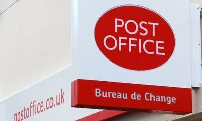 Postmasters land funding for legal clash over Post Office IT fiasco