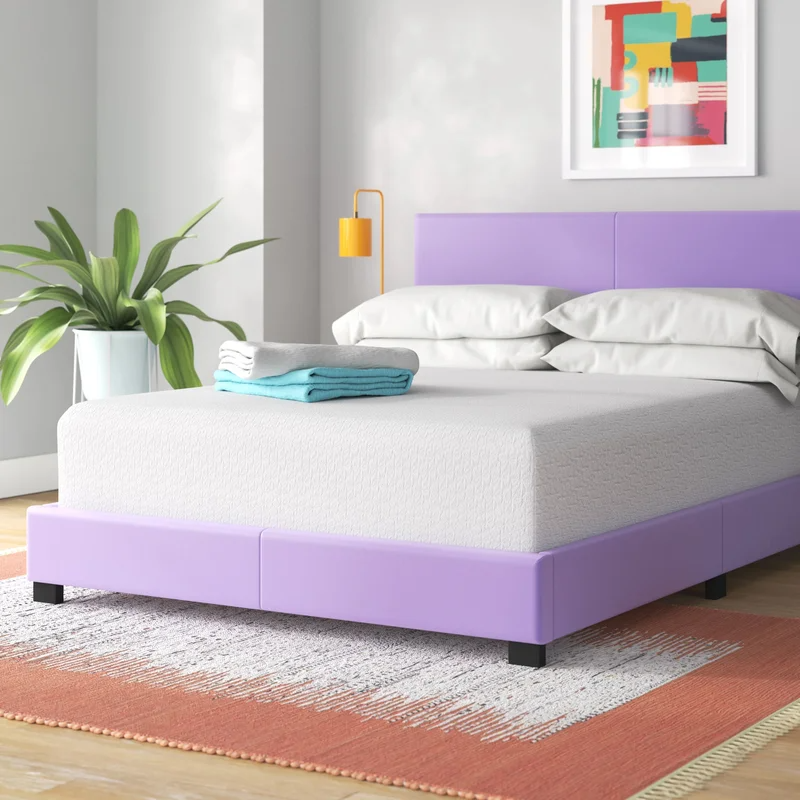"""<h3>Wayfair</h3><br><strong>Sale:</strong> Up to 70% off <a href=""""https://www.wayfair.com/daily-sales"""" rel=""""nofollow noopener"""" target=""""_blank"""" data-ylk=""""slk:Labor Day Clearance"""" class=""""link rapid-noclick-resp"""">Labor Day Clearance</a>, Upt to 60% off <a href=""""https://www.wayfair.com/daily-sales/mattresses-%26-more-on-clearance~e225784.html"""" rel=""""nofollow noopener"""" target=""""_blank"""" data-ylk=""""slk:mattresses"""" class=""""link rapid-noclick-resp"""">mattresses</a><br><strong>Dates:</strong> Limited time<br><strong>Promo Code: </strong>None<br><br><em>Shop </em><strong><em><a href=""""https://www.wayfair.com/"""" rel=""""nofollow noopener"""" target=""""_blank"""" data-ylk=""""slk:Wayfair"""" class=""""link rapid-noclick-resp"""">Wayfair</a></em></strong><br><br><strong>Wayfair Sleep</strong> Medium Memory Foam Mattress (Queen), $, available at <a href=""""https://go.skimresources.com/?id=30283X879131&url=https%3A%2F%2Fwww.wayfair.com%2Ffurniture%2Fpdp%2Fwayfair-sleep-medium-memory-foam-mattress-w001747658.html"""" rel=""""nofollow noopener"""" target=""""_blank"""" data-ylk=""""slk:Wayfair"""" class=""""link rapid-noclick-resp"""">Wayfair</a>"""