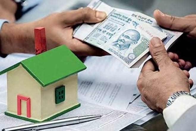 affordable housing, affordable housing finance companies, housing finance companies,builders, home loans,