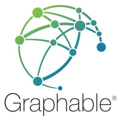 Graphable delivers insightful graphdb / ml / nlp as well as traditional analytics with measurable impact.