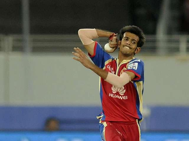 Image result for chahal rcb