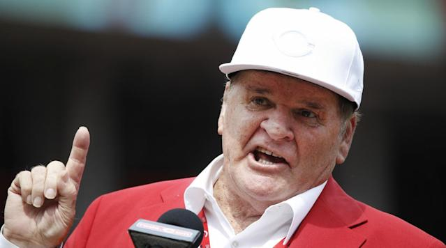 "<p>Pete Rose's lawsuit against John Dowd, who claimed that Rose committed statutory rape during his managerial career, has been dismissed after the two sides settled outside of court. The news was reported by <a href=""http://www.espn.com/mlb/story/_/id/21777131/pete-rose-defamation-suit-john-dowd-dismissed-agreement-reached"" rel=""nofollow noopener"" target=""_blank"" data-ylk=""slk:ESPN's William Weinbaum"" class=""link rapid-noclick-resp"">ESPN's William Weinbaum</a>. </p><p>A statement from both Rose's and Dowd's legal team reads as follows, per Weinbaum: ""Pete Rose and John Dowd have agreed, based on mutual consideration, to the dismissal with prejudice of Mr. Rose's lawsuit against Mr. Dowd. I am not permitted to comment further regarding the resolution of the matter.""</p><p>Dowd is the same lawyer who headed Major League Baseball's probe into Rose's conduct which resulted in Rose, the league's all time leader in hits, being banned from baseball for life for gambling on the sport. Coincidentally, Dowd is now the chief lawyer for President Donald Trump's legal team for the Russia investigation. </p><p>Dowd said on a radio show that one of Rose's former associates ""told us that not only did he run bets, but he ran young girls for him down in spring training, ages 12 to 14."" </p><p>Dowd's legal team had prepared a sworn statement from a girl who said she had sexual relations with Rose before she turned 16, which was the legal age of consent in her native Ohio. After news of the statement went public, Rose was fired from his position as an MLB analyst for Fox Sports. </p>"