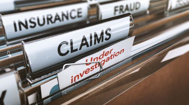 4 Seemingly Harmless Things That Can Flag You for Insurance Fraud