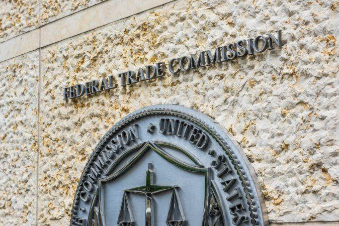 Federal Trade Commission reaches settlement with 4 promoters it accused of running fraudulent crypto schemes