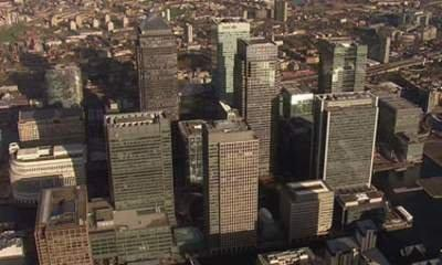 Q&A: How Banking Downgrades Affect UK