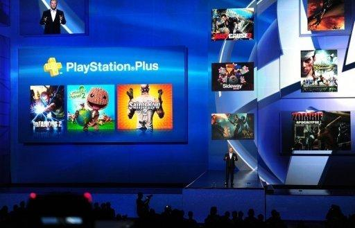 Sony must strike balance with PlayStation