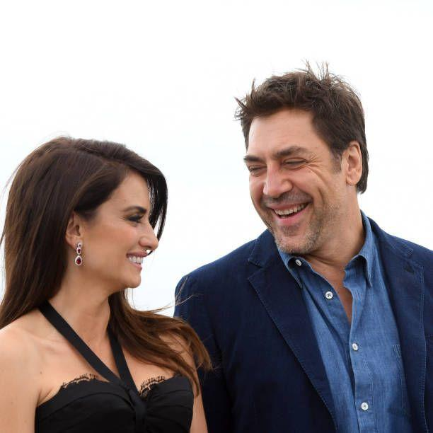 "<p>Bardem and Cruz started dating after meeting on the set of <em><a href=""https://www.amazon.com/Vicky-Cristina-Barcelona-Rebecca-Hall/dp/B009TGODOK/?tag=syn-yahoo-20&ascsubtag=%5Bartid%7C10055.g.34743066%5Bsrc%7Cyahoo-us"" rel=""nofollow noopener"" target=""_blank"" data-ylk=""slk:Vicky Cristina Barcelona"" class=""link rapid-noclick-resp"">Vicky Cristina Barcelona</a> </em>(2008), for which Cruz won an Oscar. They married two years later in <a href=""https://www.telegraph.co.uk/culture/film/film-news/7889935/Penelope-Cruz-and-Javier-Bardem-marry-in-secret-Bahamas-ceremony.html"" rel=""nofollow noopener"" target=""_blank"" data-ylk=""slk:a secret ceremony in the Bahamas"" class=""link rapid-noclick-resp"">a secret ceremony in the Bahamas</a>.</p>"