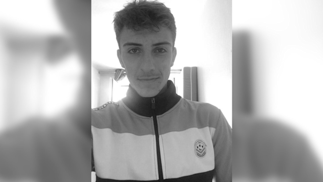 "18-year-old midfielder Thomas Rodriguez has died, French Ligue 2 outfit Tours FC have confirmed. The teenager, who played several times for the Stade de la Vallée du Cher club's youth teams, passed away in his sleep on Thursday evening. ""It is with extreme pain that Tours FC informs you of the passing of the young Thomas Rodriguez, who died on the night of Thursday 8 to Friday, March 9, 2018,"" a club statement read on ​Tours' official website. Just five days after Astori was found dead in..."