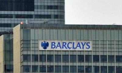 Revealed: Barclays' Whistleblowing Reforms