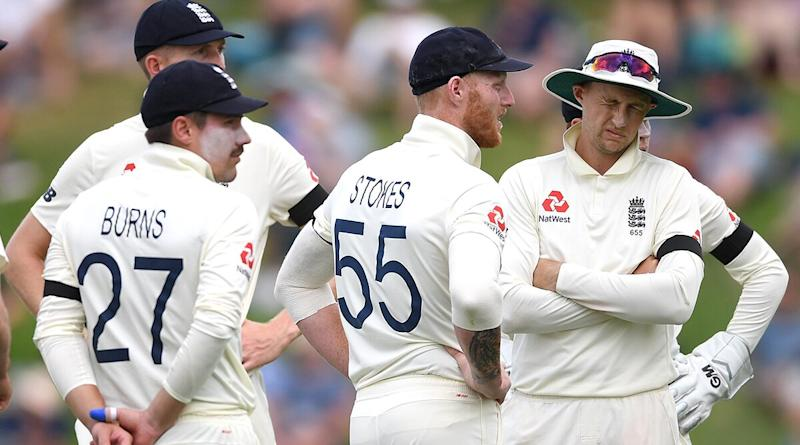 South Africa vs England Dream11 Team Prediction: Tips to Pick Best Playing XI With All-Rounders, Batsmen, Bowlers & Wicket-Keepers for SA vs ENG 1st Test Match 2019