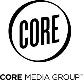 CORE Media Partners With Israeli Prod. Company Tedy, Puts Project In Development
