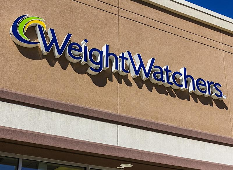 The Best And Worst Weight Watchers Snacks