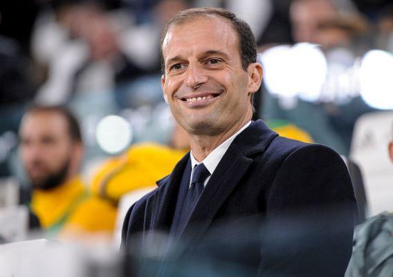 "<p>L<a href=""https://it.sports.yahoo.com/foto/allegri-verso-la-premier-la-slideshow-wp-100832394/p-l-allenatore-della-juvventus-photo-100832257.html"" data-ylk=""slk:'allenatore della Juventus;outcm:mb_qualified_link;_E:mb_qualified_link"" class=""link rapid-noclick-resp newsroom-embed-article"">'allenatore della Juventus</a> starà sicuramente lavorando molto in allenamento sui calci da fermo, soprattutto sui corner su cui i blaugrana sembrano essere più vulnerabili. (Photo by Nicolò Campo/Pacific Press/LightRocket via Getty Images) </p>"