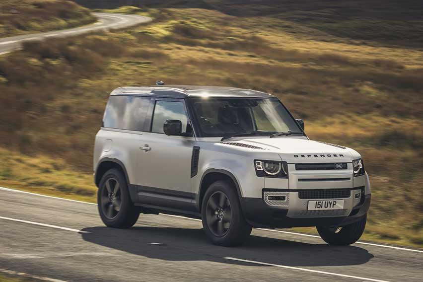 land-rover-new-defender-2
